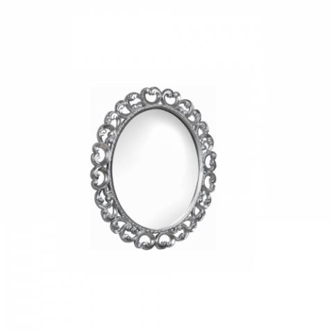 Зеркало настенное «Искушение 1» КМК 0459.7