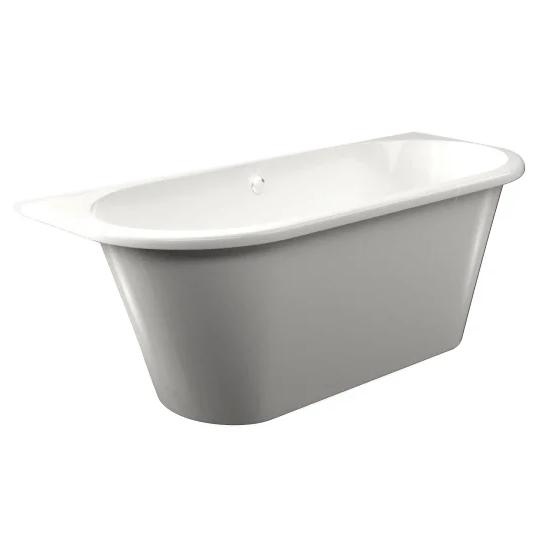 Ванна Marrbaxx Джесика W13