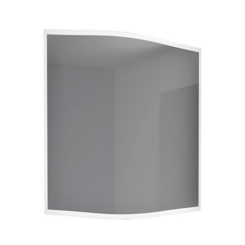 Зеркало Alvaro Banos Carino 65 8402.1000