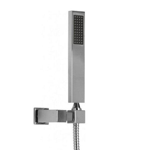 Ручной душ Cezares Levico LEVICO-KD-01-Cr