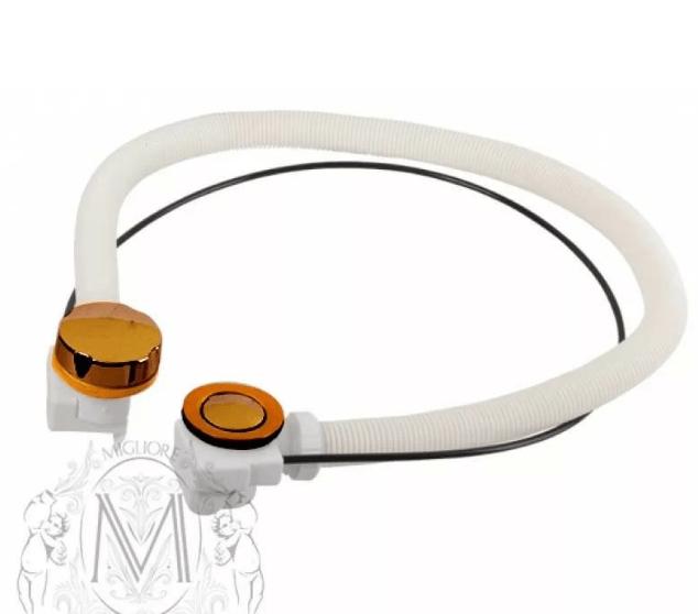 Слив-перелив Migliore ML.RIC-20.120 120 см