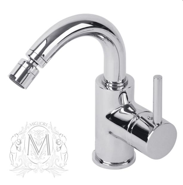 Смесительдля биде Migliore Fortis ML.FRT-5223.CR