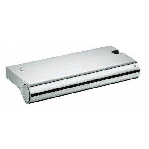Смеситель Jacob Delafon Aparu E9113-CP для ванны/душа термостатический