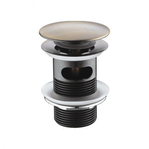 Донный клапан WasserKRAFT Exter А046