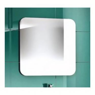 Зеркало Belux Терра-Лайт В 60