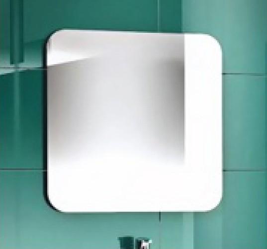 Зеркало Belux Терра Лайт В 80 750х21х550