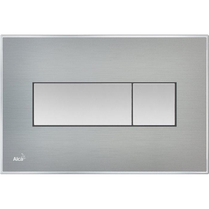 Клавиша смыва Alca Plast M1371