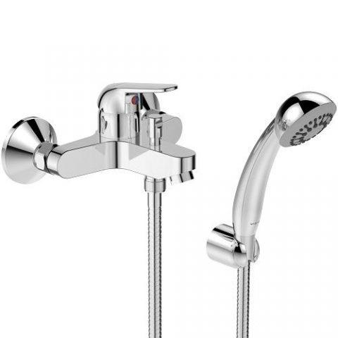 Смеситель для ванны VIDIMA Fine BA388AA