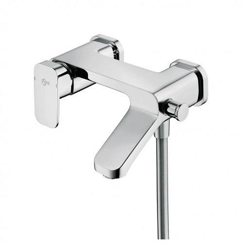 Смеситель для ванны IDEAL STANDART Tonic II A6338AA