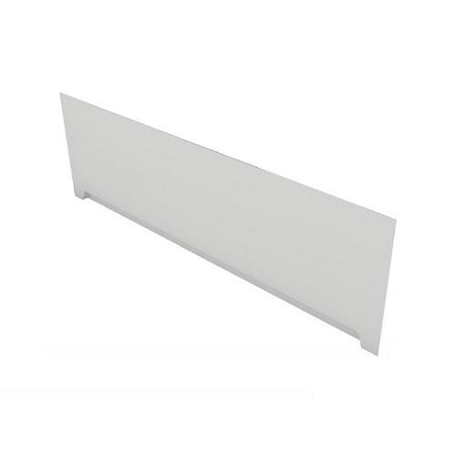Фронтальная панель АКВАТЕК Либра 150 см