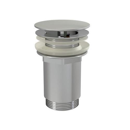 Донный клапан RAVAK X01439 без перелива