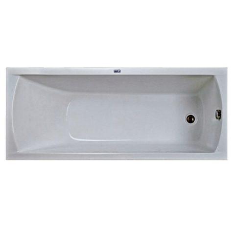 Акриловая ванна 1Marka Marka One Modern 165x70 4604613100759