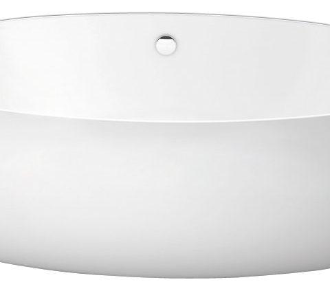 Акриловая ванна BelBagno 180x90 BB18