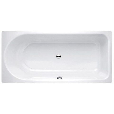 Стальная ванна Bette OCEAN 170x75 8855-000+AR+PLUS