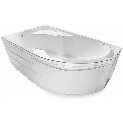 Акриловая ванна 1Marka Diana 160x100 2200000022790 L
