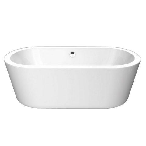 Акриловая ванна BelBagno 177x80 BB29