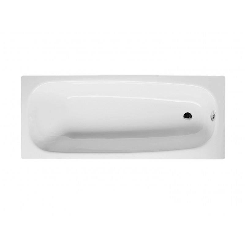 Стальная ванна Bette FORM 180x80 3800-000+AR+PLUS