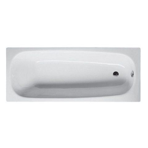 Стальная ванна Bette FORM 180x80 3800-000+PLUS