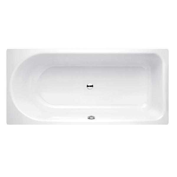 Стальная ванна Bette OCEAN 170x80 8865-000