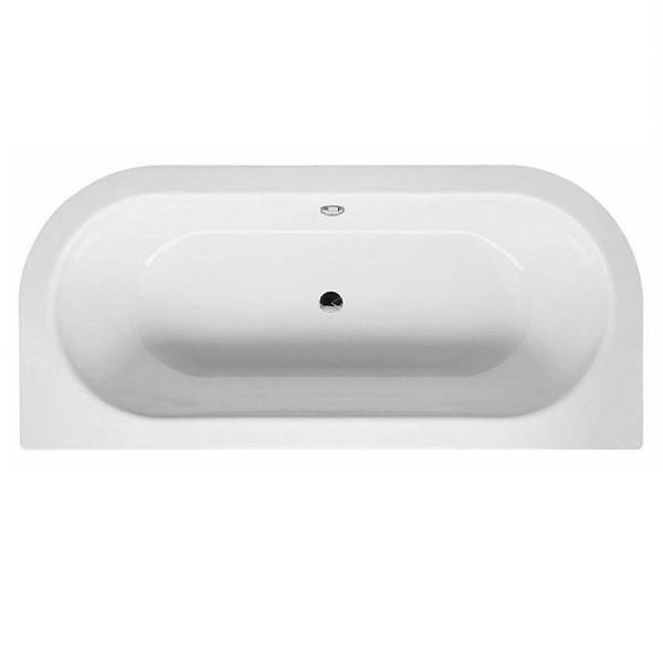 Стальная ванна Bette STARLET 185x85 8320-000