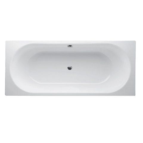 Стальная ванна Bette STARLET 190x90 1830-000