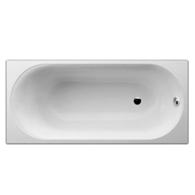 Квариловая ванна Villeroy&Boch Oberon 170x70 UBQ177OBE2V-96
