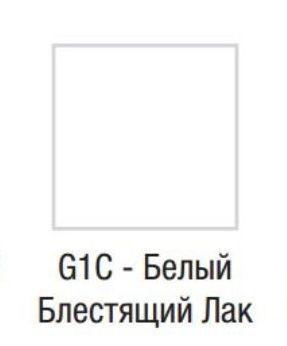 Тумба под раковину Jacob Delafon Stillness 120 см, EB2001-G1C, подвесная, цвет - белый