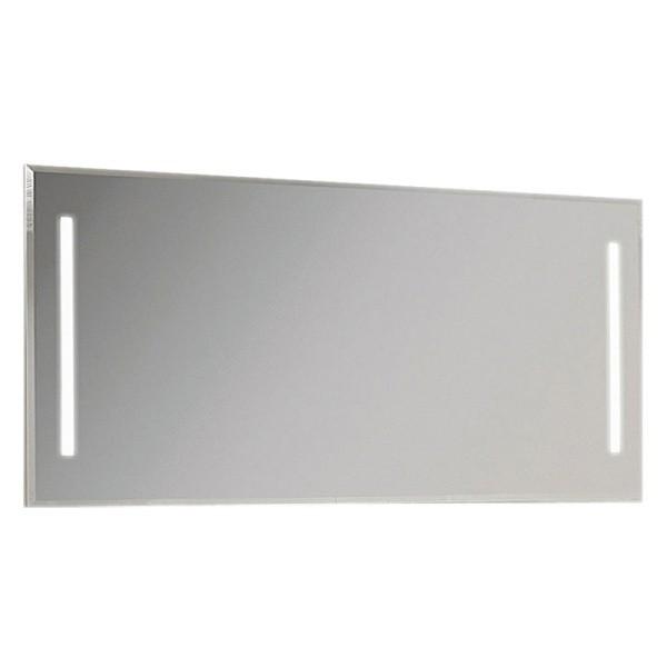 Зеркало Акватон ОТЕЛЬ 127, 1A107802OT010 с LED-подсветкой
