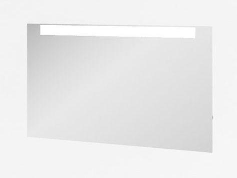 Зеркало Ravak Clear 800