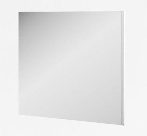 Зеркало Ravak Ring 800 белый