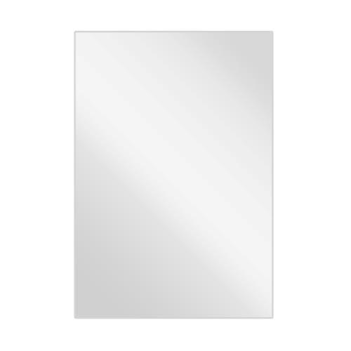 Зеркало Акватон Рико 50 см 1A216302RI010