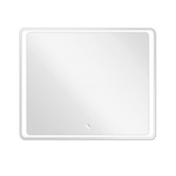 Зеркало Акватон Соул 80 x 70 см, 1A219302SU010