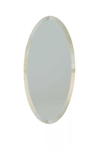 Зеркало Clarberg Elegance 100