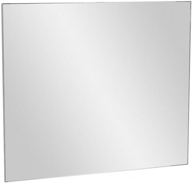 Зеркало Jacob Delafon Odeon Up 70 см, EB1082-NF