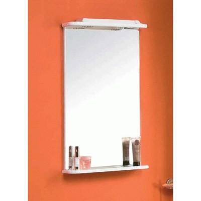 Зеркало Акватон МИРА-47, 1A019802MR010