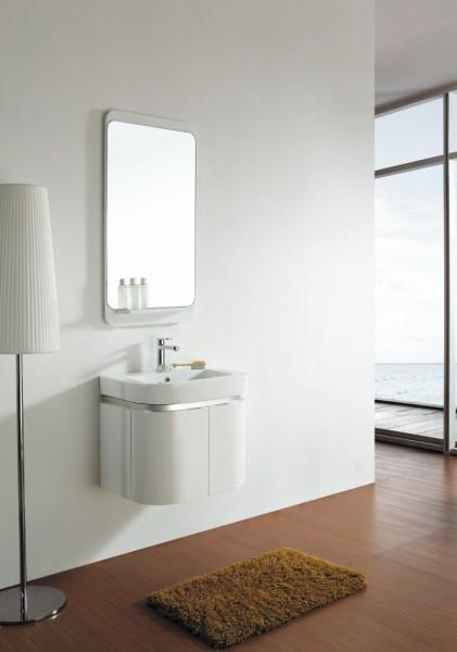 Мебель для ванной комнаты Timo (Тимо), Т-14116, 60*46*h69 см