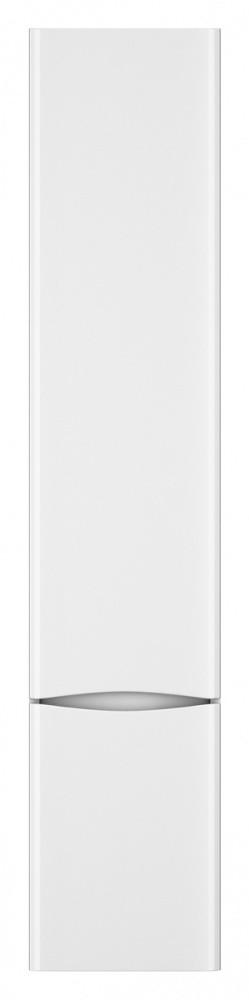 Шкаф-колонна Am.Pm Like 35 M80CHR0356WG/M80CHL0356WG, подвесной