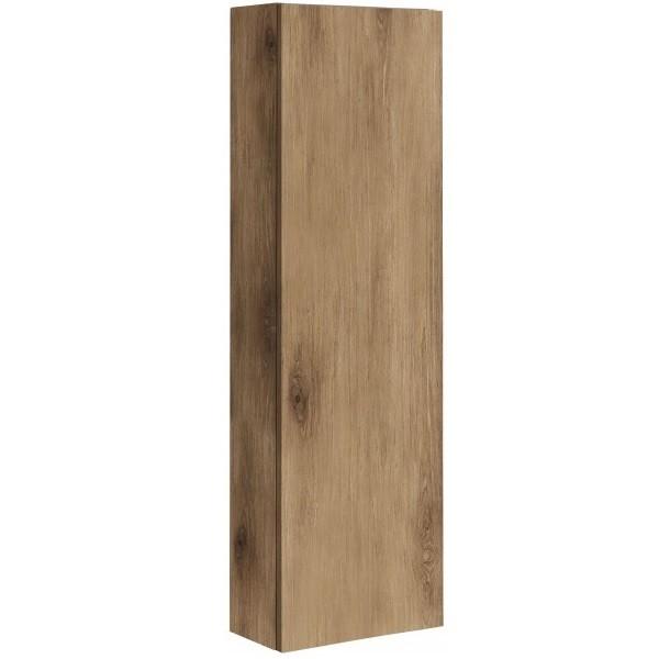 Пенал Jacob Delafon Rythmik 30 см, EB1058D-E10 цвет Квебекский Дуб правое открывание двери