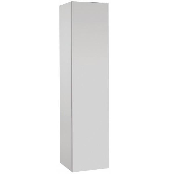 Пенал Jacob Delafon RythmikOdeon Up 35 см, EB998-G1C, Белый Бриллиант