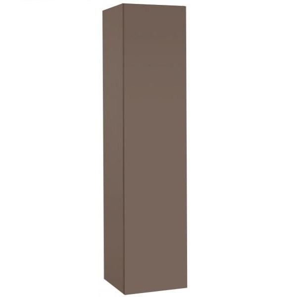 Пенал Jacob Delafon RythmikOdeon Up 35 см