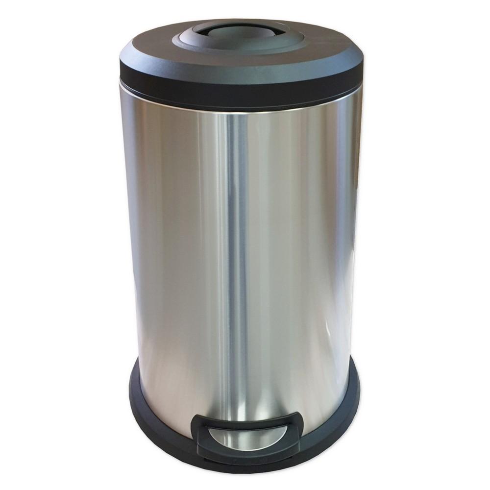 Урны для мусора САНАКС 10117