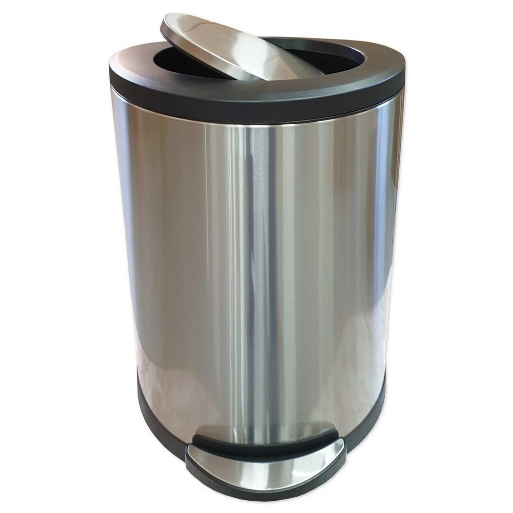 Урны для мусора САНАКС 10118