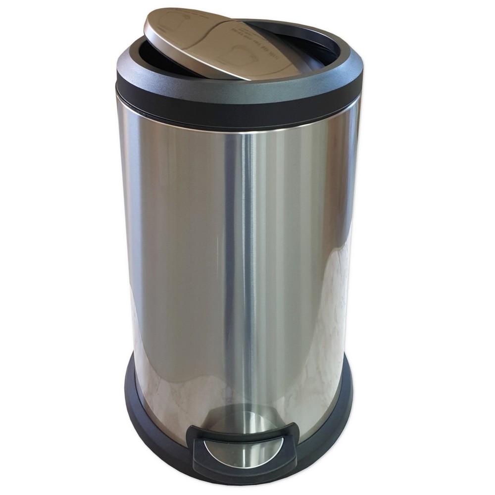 Урны для мусора САНАКС 10120