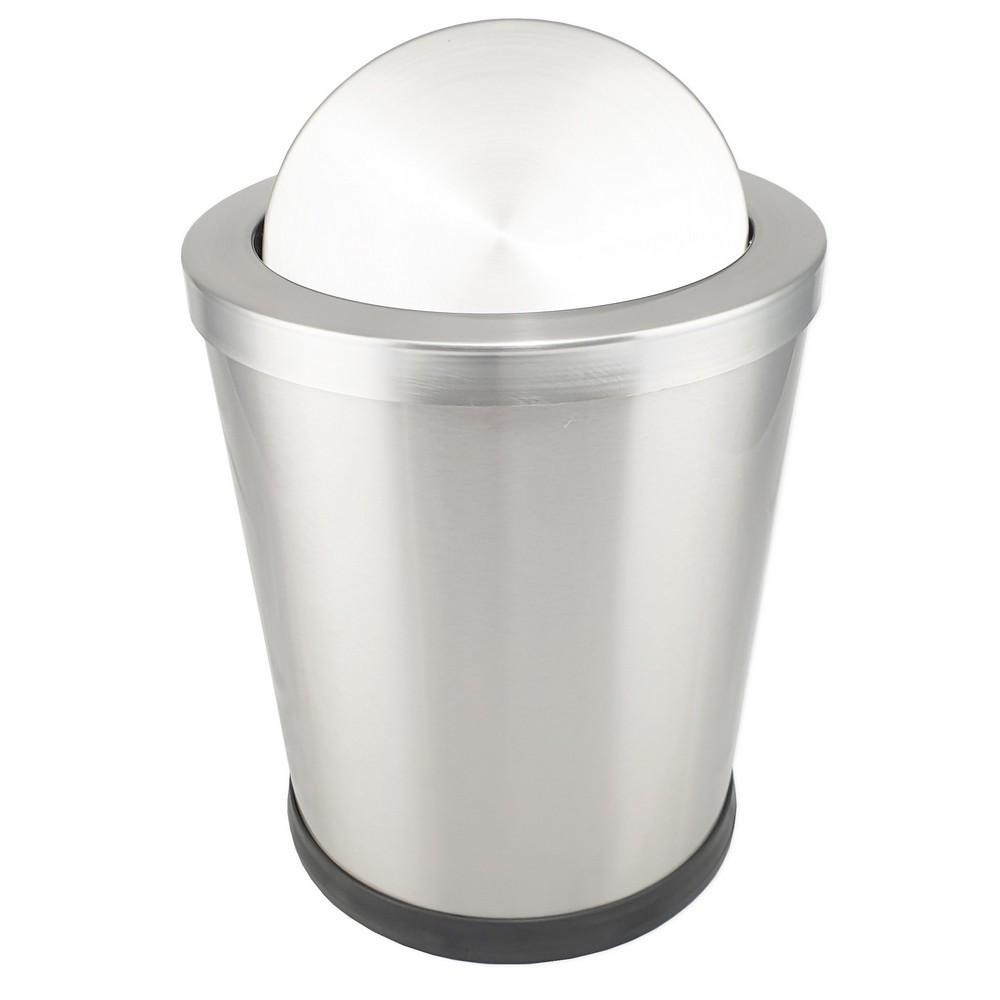 Урны для мусора САНАКС 11212