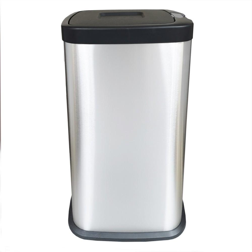 Урны для мусора САНАКС 11238