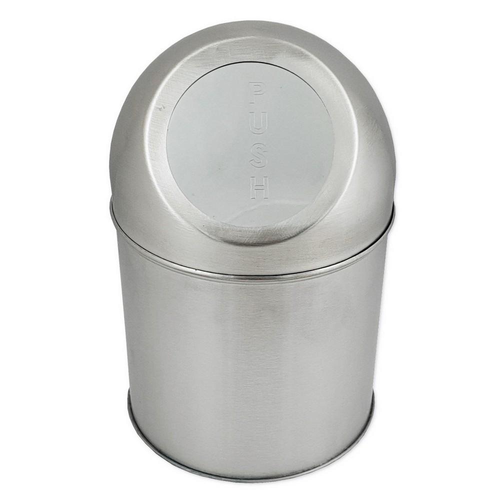 Урны для мусора САНАКС 101