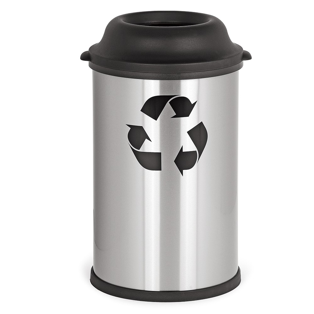 Урны для мусора САНАКС 11220