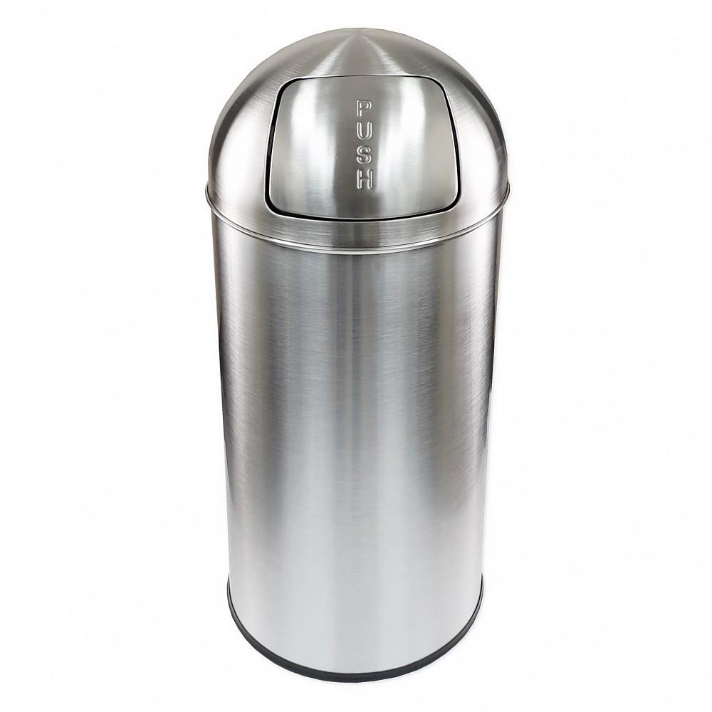 Урны для мусора САНАКС 11225