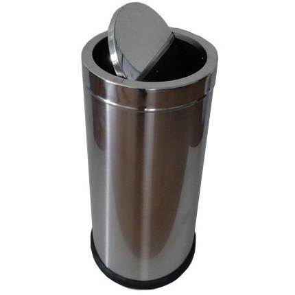 Урны для мусора САНАКС 11230