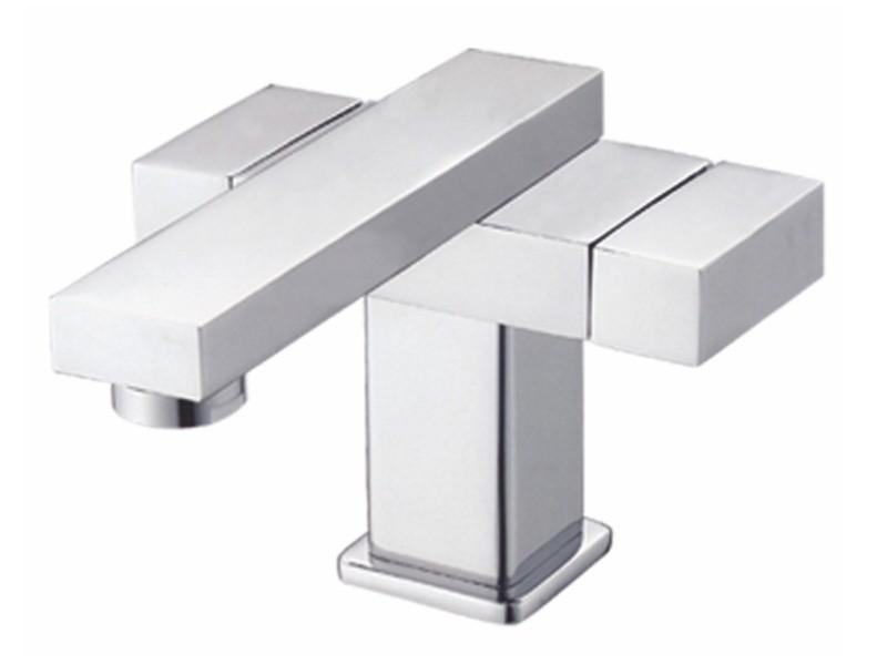 Смеситель Zorg Sanitary ZR 602 U ZELIN для раковины